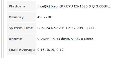 upload_2019-11-25_0-27-16.png