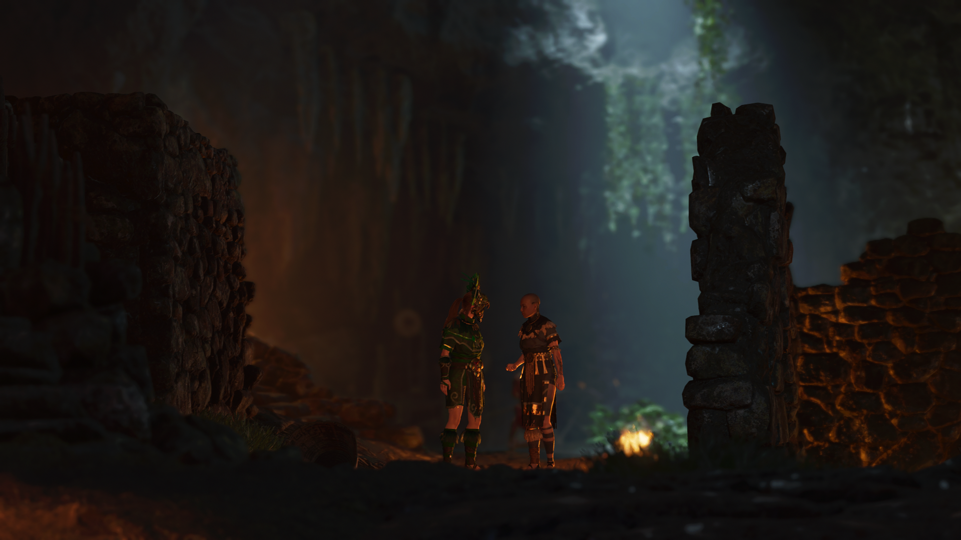 Shadow of the Tomb Raider Screenshot 2019.11.25 - 15.32.24.66.png