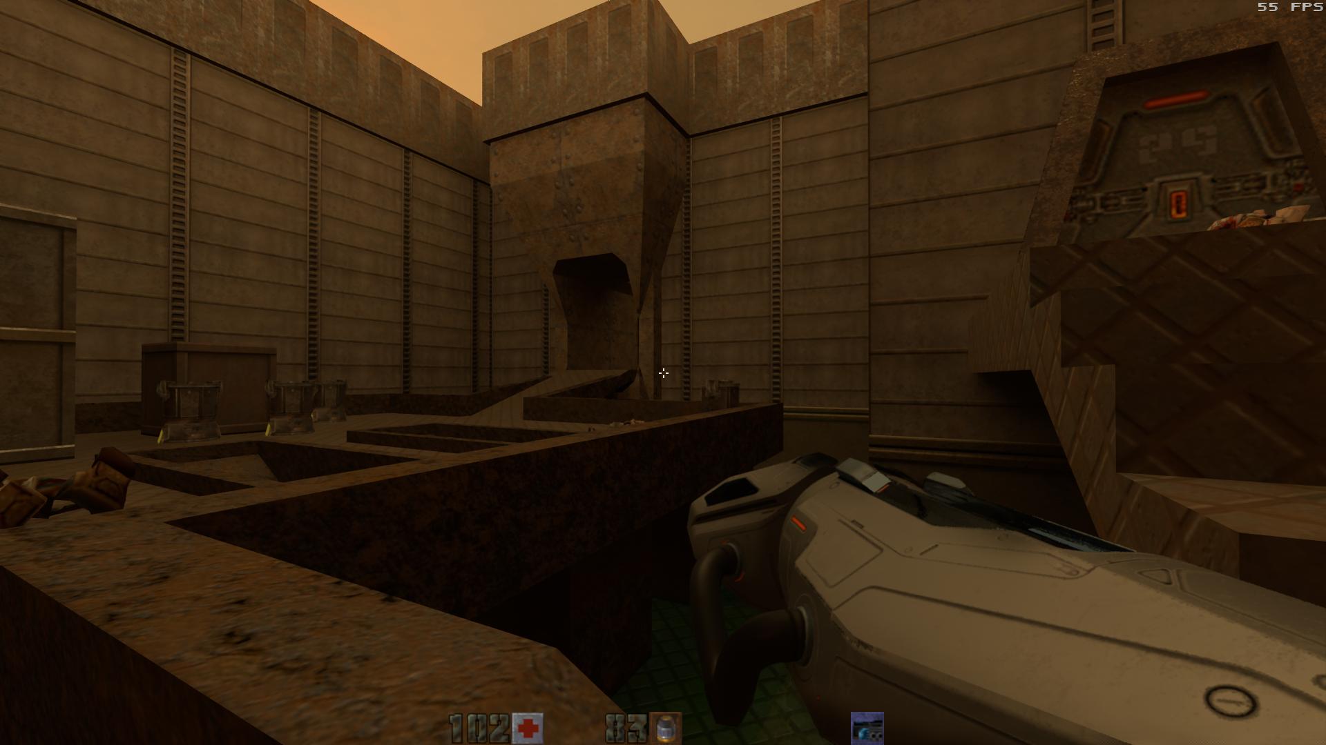 Quake 2 RTX Remaster Screenshot 2019.11.26 - 16.07.47.09.png