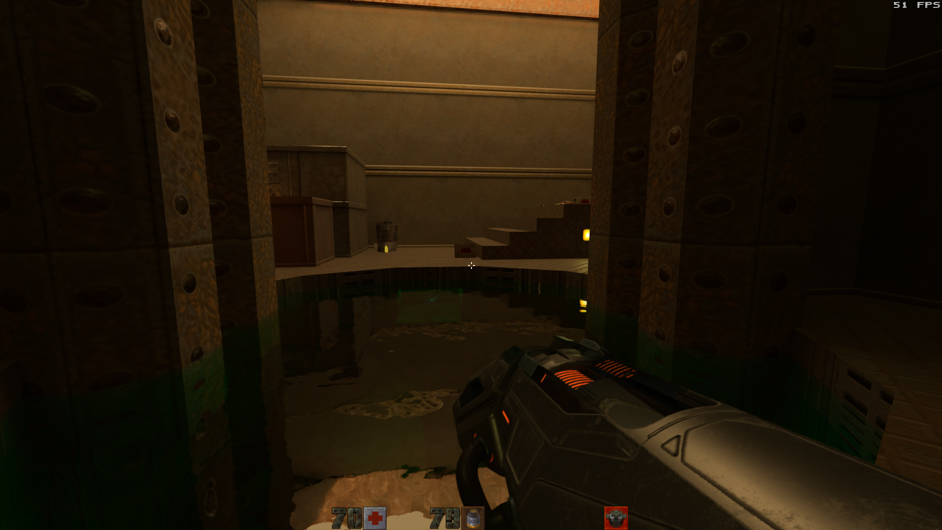 Quake 2 RTX Remaster Screenshot 2019.11.26 - 16.03.54.25.png