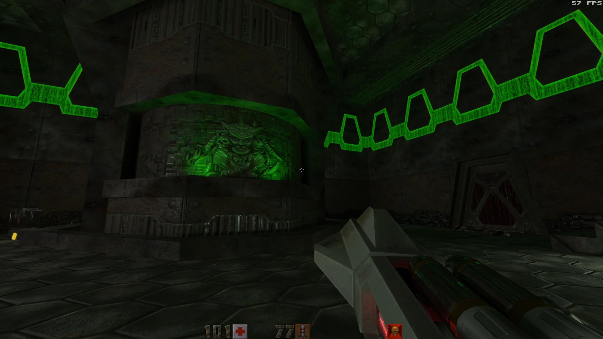 Quake 2 RTX Remaster Screenshot 2019.11.28 - 19.08.33.67.png
