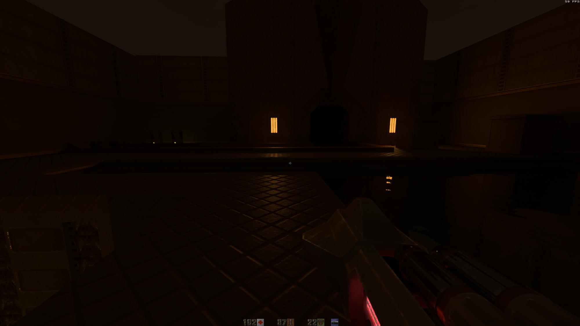 Quake 2 RTX Remaster Screenshot 2019.11.29 - 17.50.34.94.png