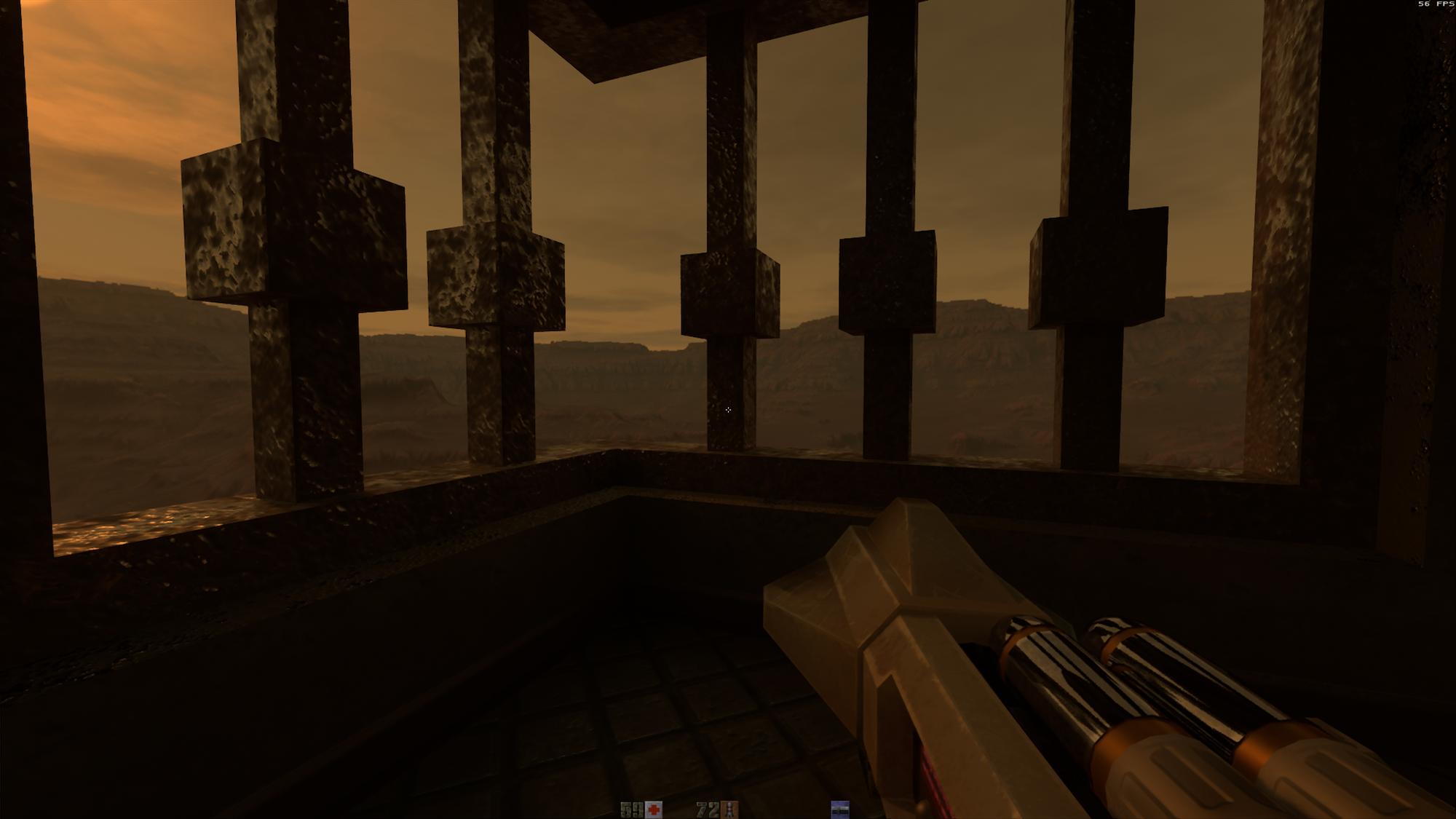 Quake 2 RTX Remaster Screenshot 2019.11.29 - 19.47.51.00.png