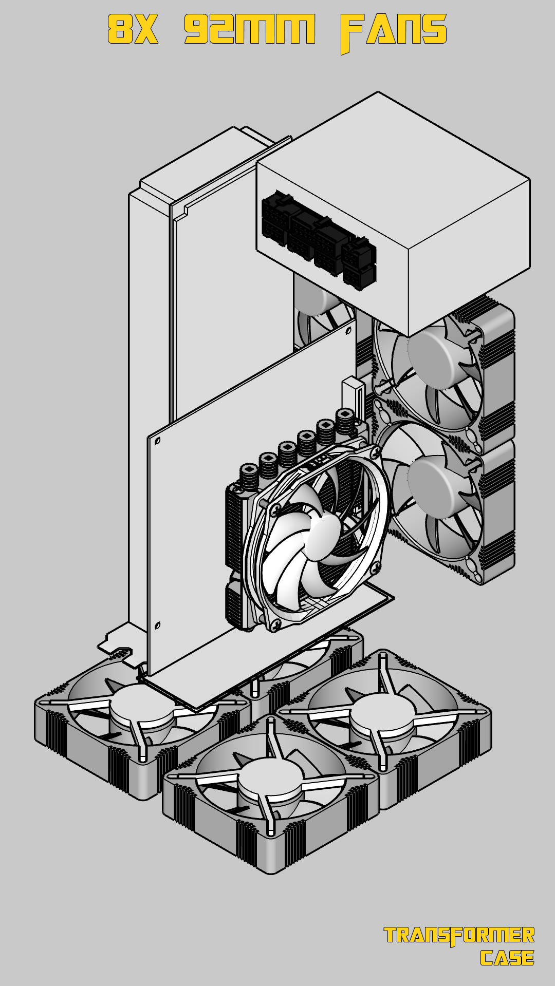 92mm-fan-cooling-isometric.jpg