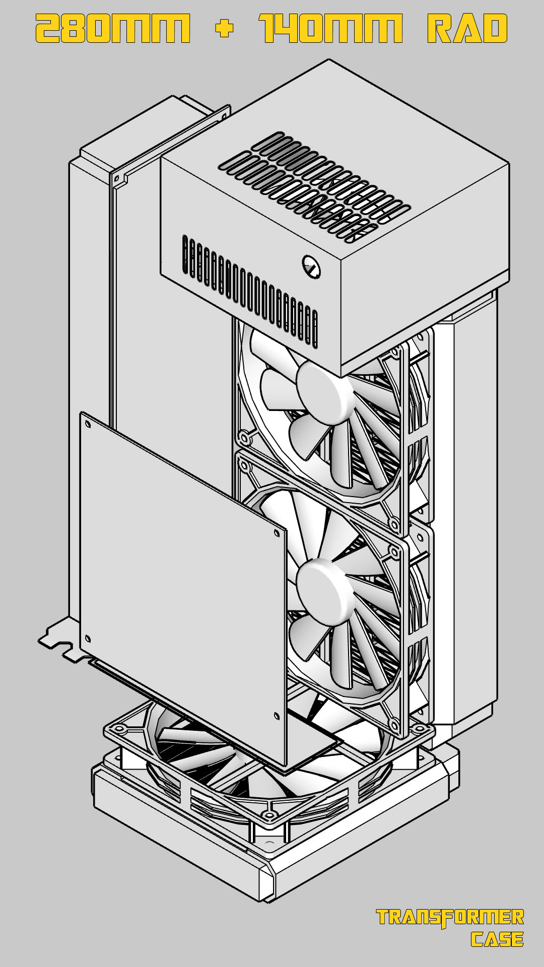 water-cooling-isometric.jpg