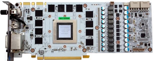 Galaxy-GeForce-GTX-780-Ti-HOF-6GB-GDDR5-(78XRH5DV8PXV)-PCB.jpg