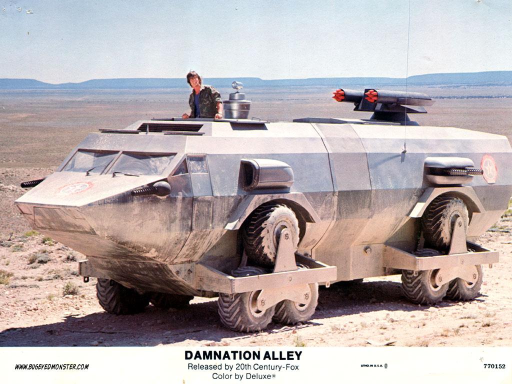 damnation-alley-vehicle1.jpg