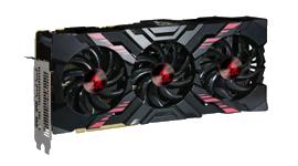 PowerColor_AXRX_Radeon_RX_Vega56_270px.png