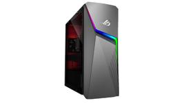 Asus_Gaming_Desktop_PC_270px.png