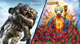 314542_Q419_Radeon2_Games_270x150.jpg