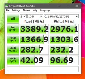 HP Laptop Inland 2tb NVMe.png
