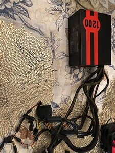 2F43CE7D-2201-4298-BE16-B999B81C5F59.jpeg