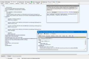 Microsoft Windows spyware.png