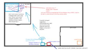 wifi room.png