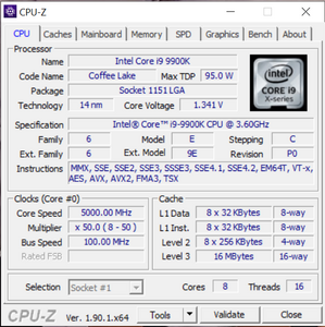 9900k.png