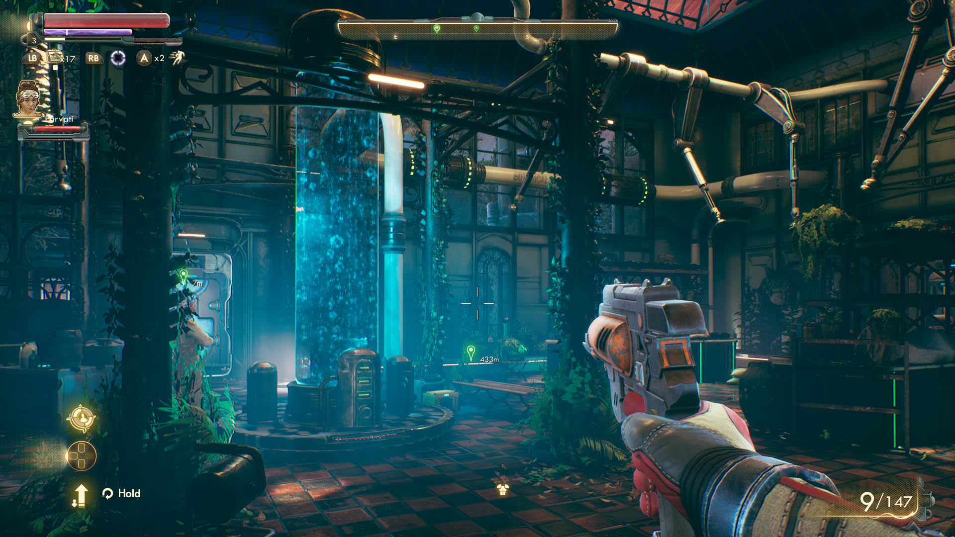 The Outer Worlds   12_5_2019 1_50_33 PM.jpg