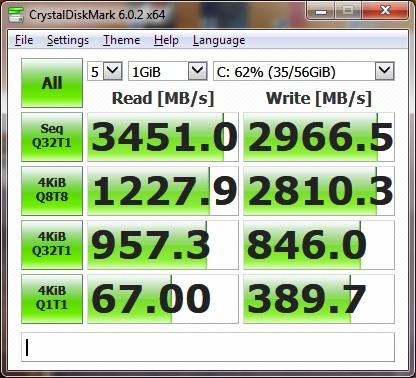 1TB Sabrent - new driver CrystalDiskMark.jpg