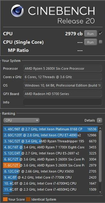CBench20-Ryzen2600x-mini.jpg