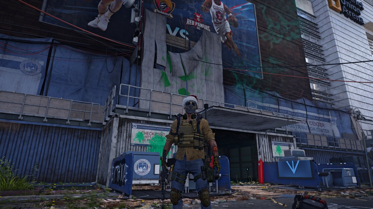 Tom Clancy's The Division 2 x-mas.jpg