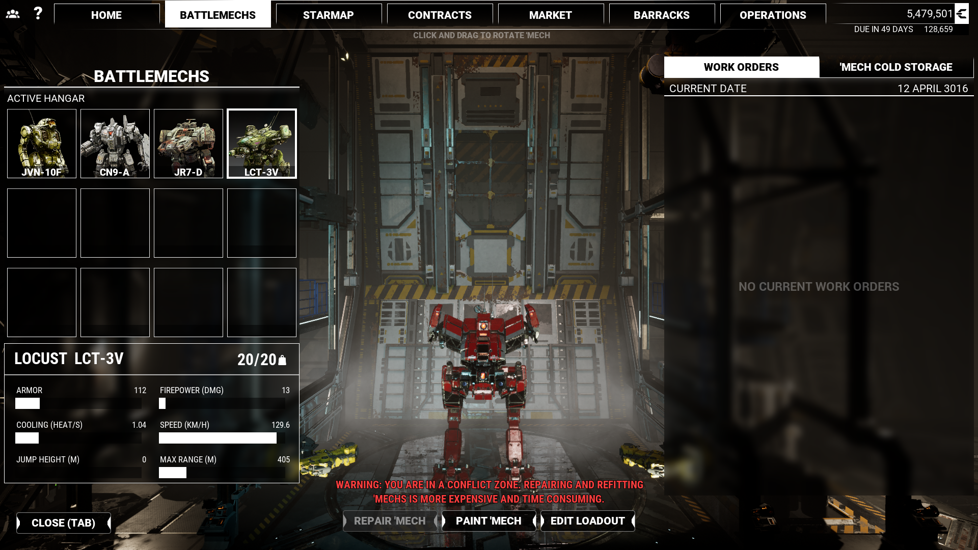 Mechwarrior 5  Mercenaries Screenshot 2019.12.12 - 09.41.17.82.png