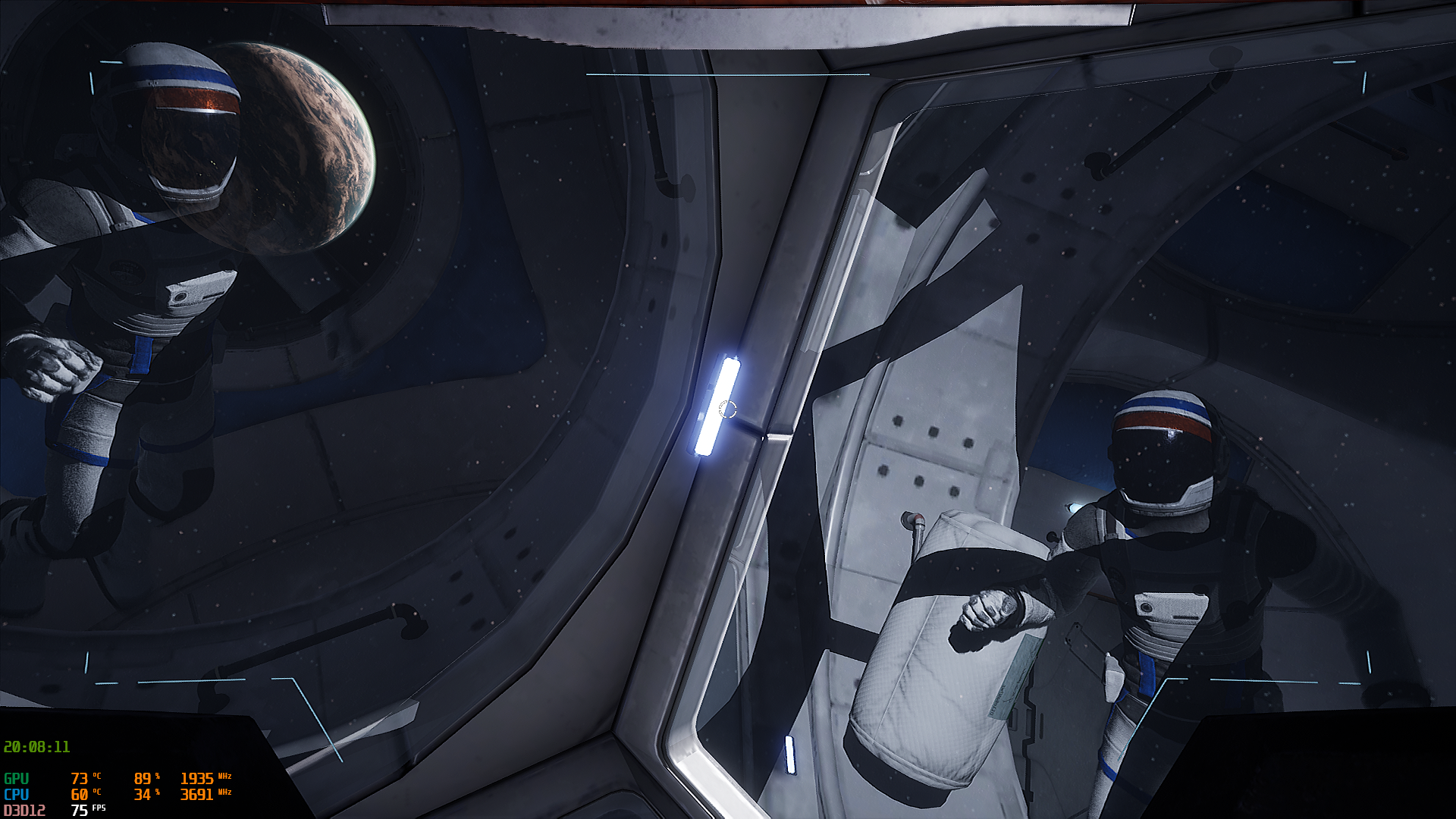 Deliver Us The Moon  Fortuna Screenshot 2019.12.19 - 20.08.11.28.png
