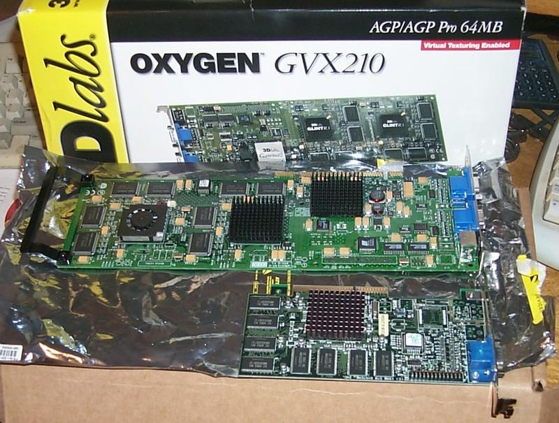 oxygen3.jpg
