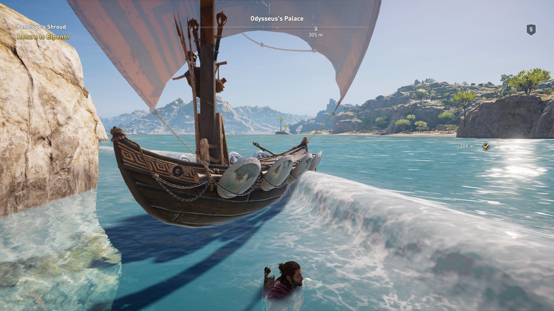 Assassin's Creed® Odyssey2019-12-25-9-15-15.jpg