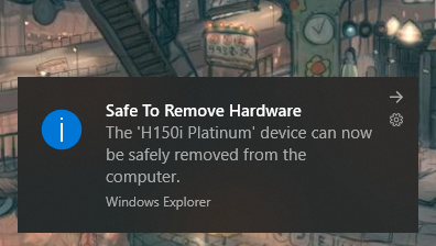 safe-to-remove-aio.png