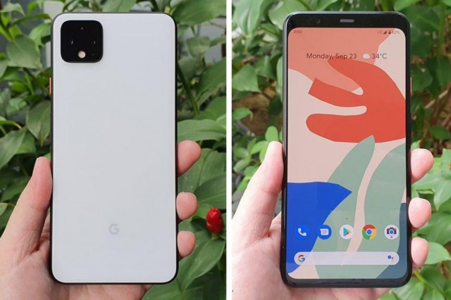 49503-phones-news-every-angle-of-google-pixel-4-xl-revealed-in-hands-on-images-image1-lajqdqtsgt.jpg