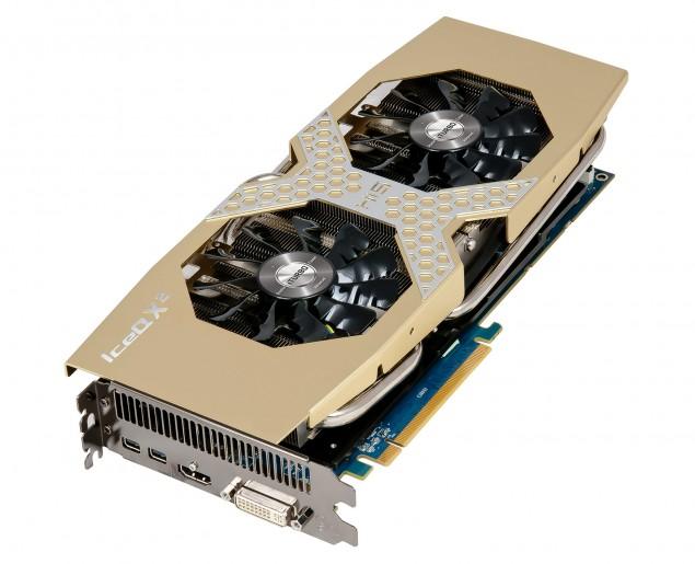 HIS-Radeon-R9-280-IceQ-X2-OC-3-GB-GDDR5_Official_6-635x515.jpg