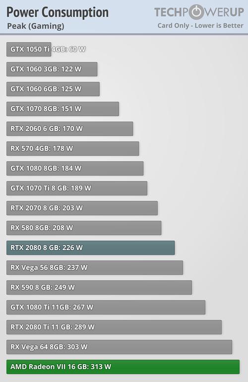 power_peak.png