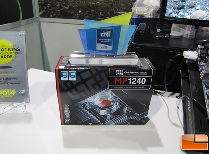 1240-Box-Front.jpg