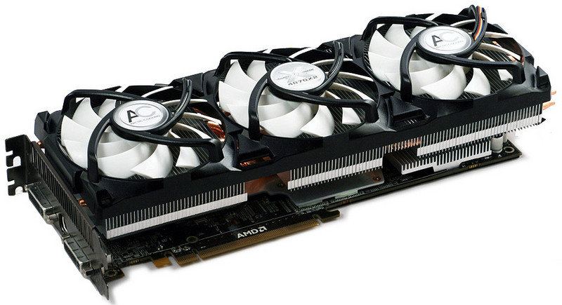refroidisseur-vga-arctic-cooling-xtreme-4870x2.jpg