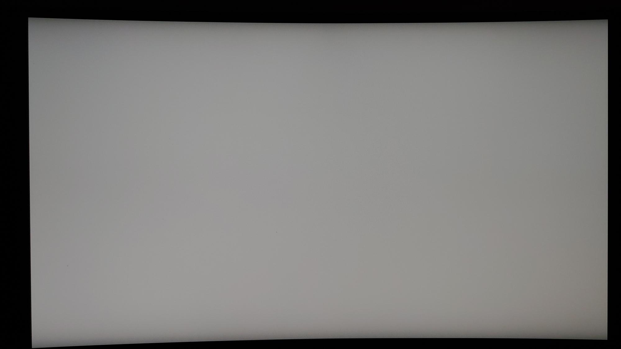 lgwhitescreen.jpg