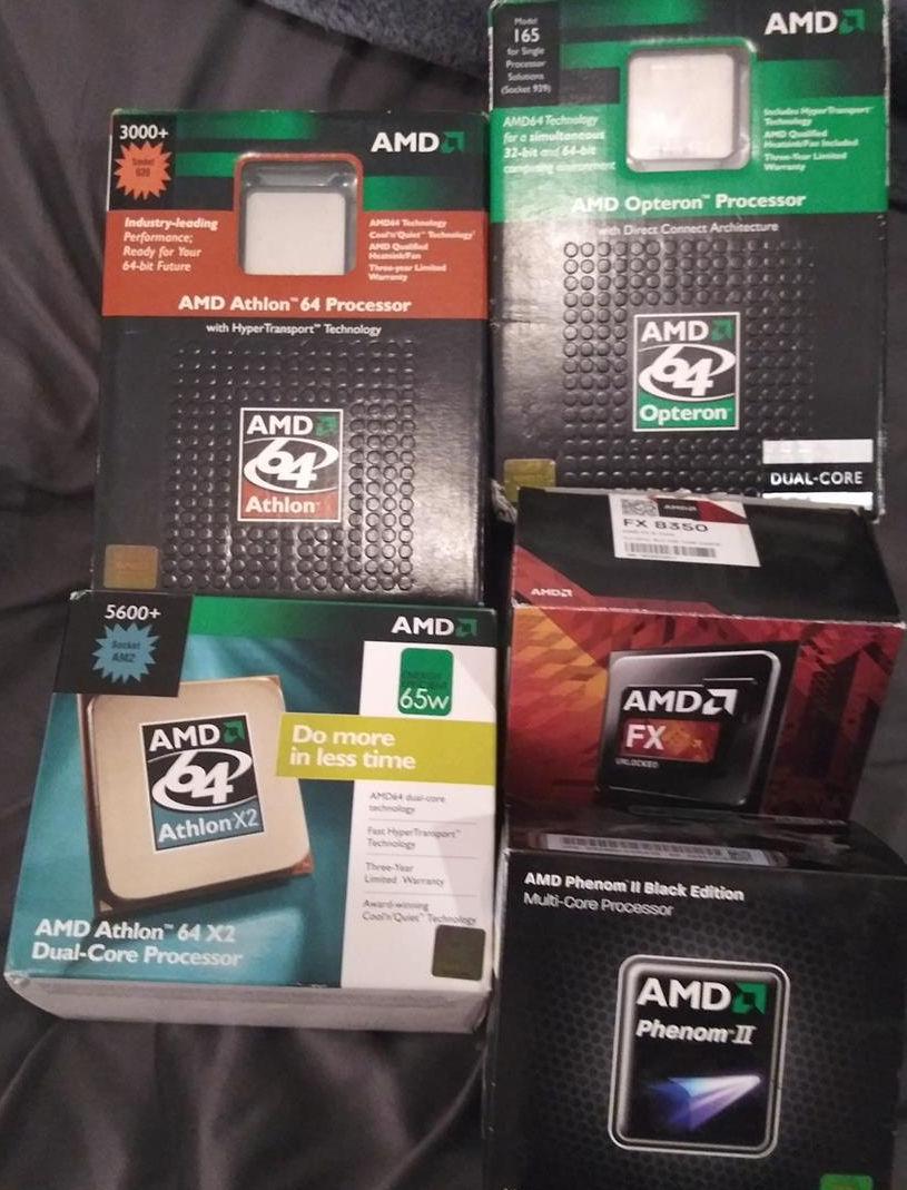 20191230_AMD64Bitcpusihave1.jpg