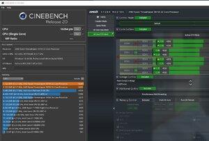 cinebench-r20-stock-vcore-oc.jpg