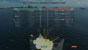 World of Warships 12_12_2019 20_23_59.png