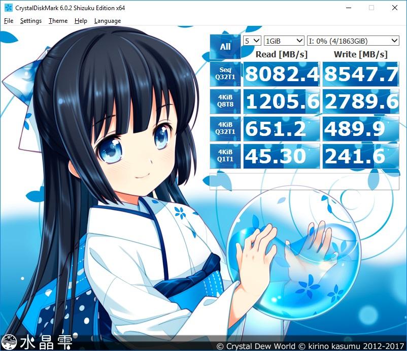 CDM602.jpg