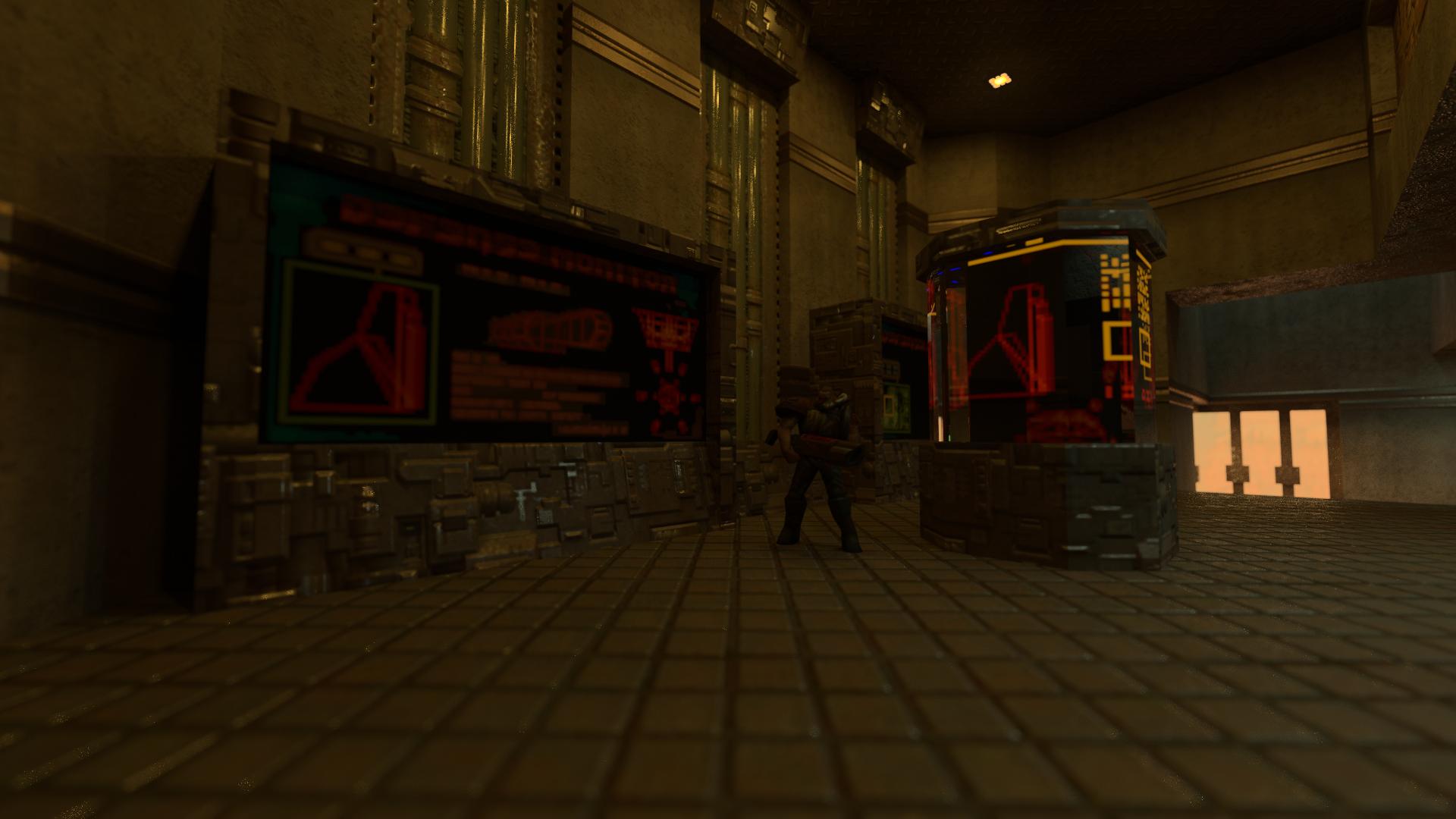 Quake 2 RTX Remaster Screenshot 2020.01.09 - 18.37.05.03.png