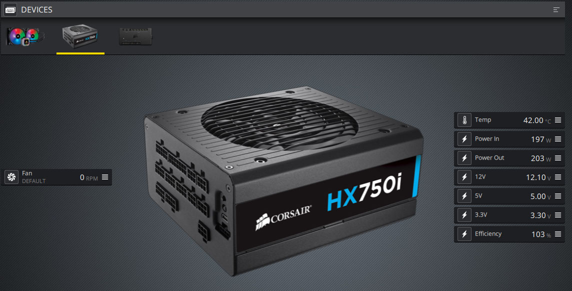 corsair-hx750i-103percent-efficiency.jpg