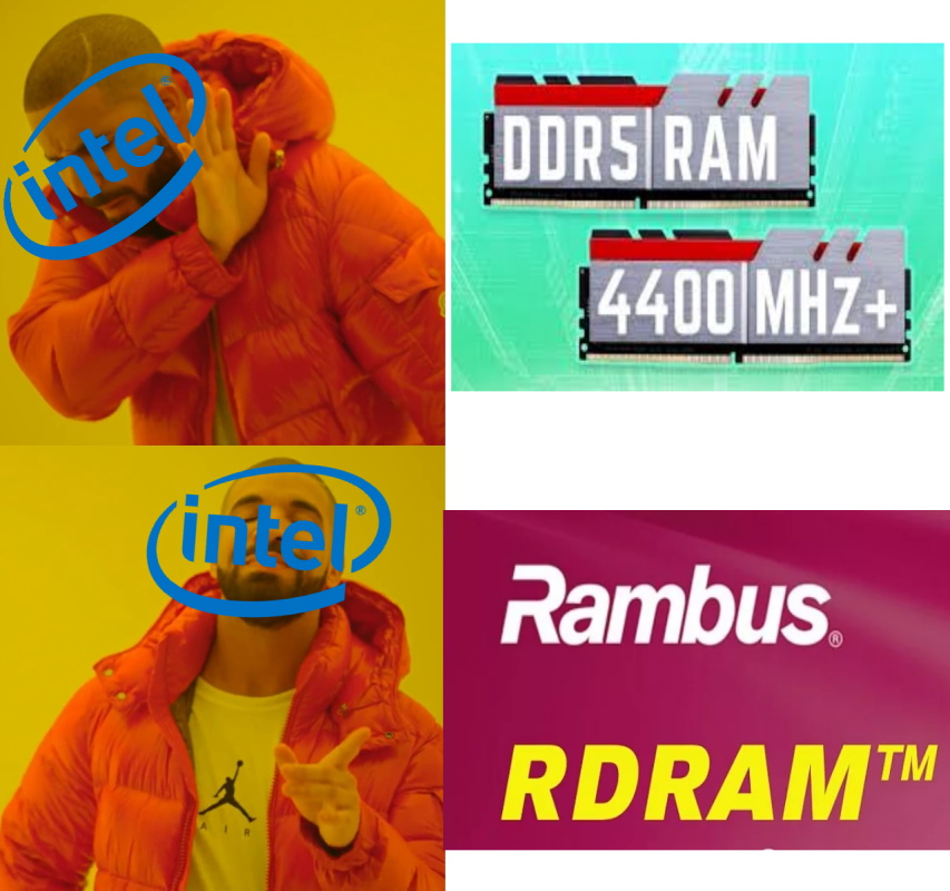 intellol.jpg