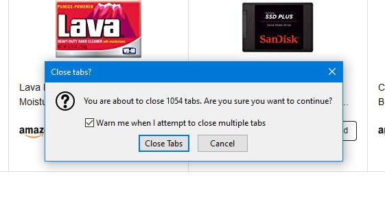 Firefox-1054-tabs-open.jpg