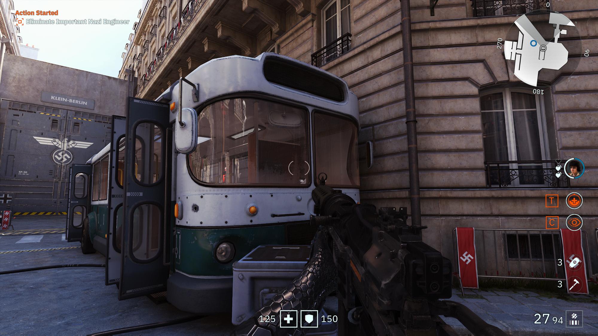 Wolfenstein  Youngblood Screenshot 2020.01.30 - 20.46.43.33.png