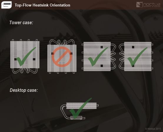 top_flow_orientation-jpg.jpg