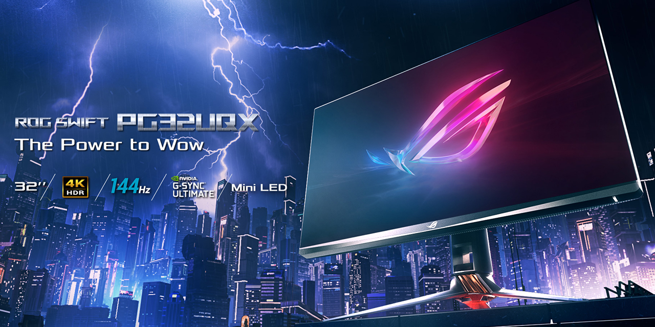 rog-swift-pg32uqx-g-sync-ultimate.jpg