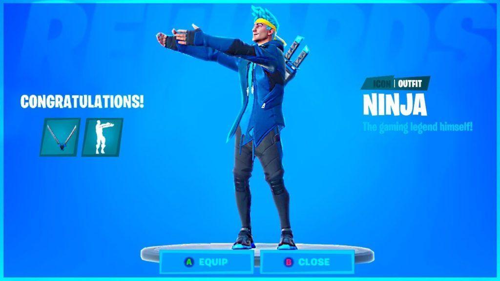 ninja-fortnite-skin-pon-pon-1024x576.jpg