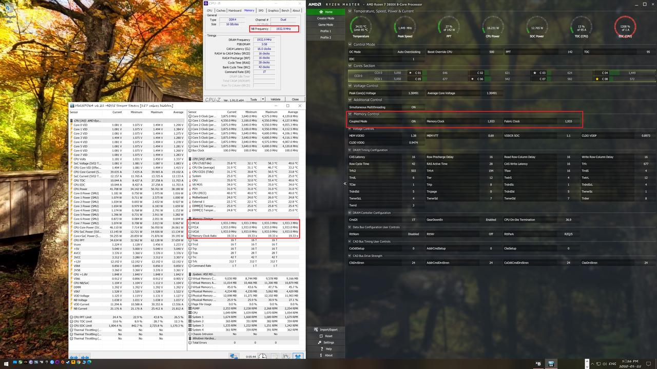 Desktop-Screenshot-2020-01-25-13-26-47-43.png