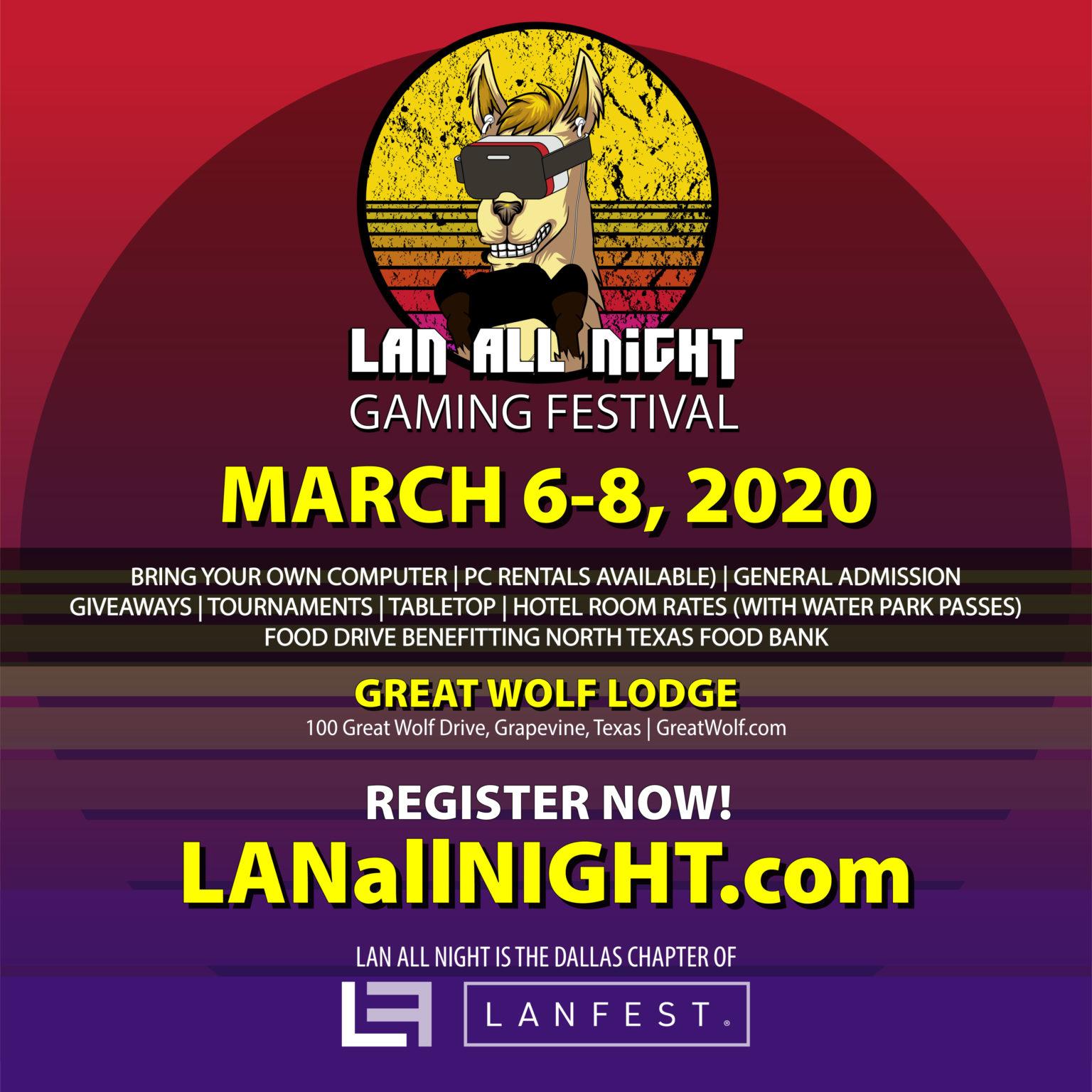 March-2020-Graphic_Artboard-3-1536x1536.jpg