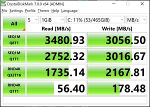 Screenshot 2020-01-19 09.50.42.png