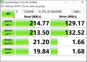 Screenshot 2020-01-19 13.36.39.png